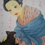 nakata_01